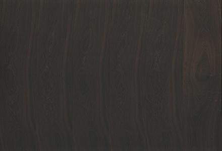 Panel Chapa Roble Rameado Fumé Oscuro