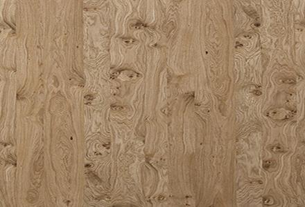 Panel Chapa Roble Rústico Entablillado