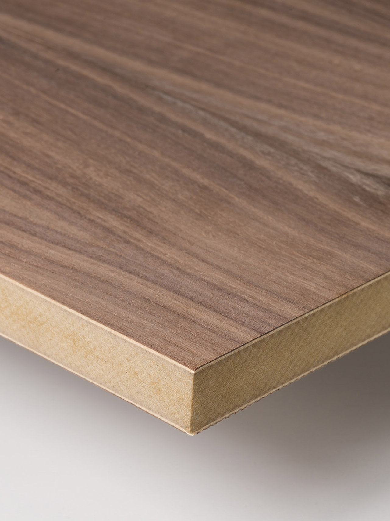 Tex Top MDF Board Panel