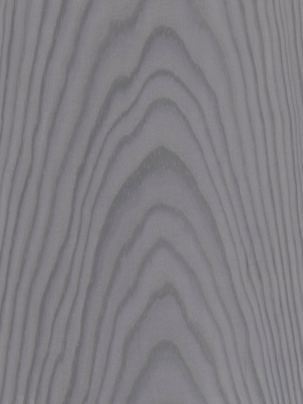 Chapa madera Pino Ceniza GBF106 Losán