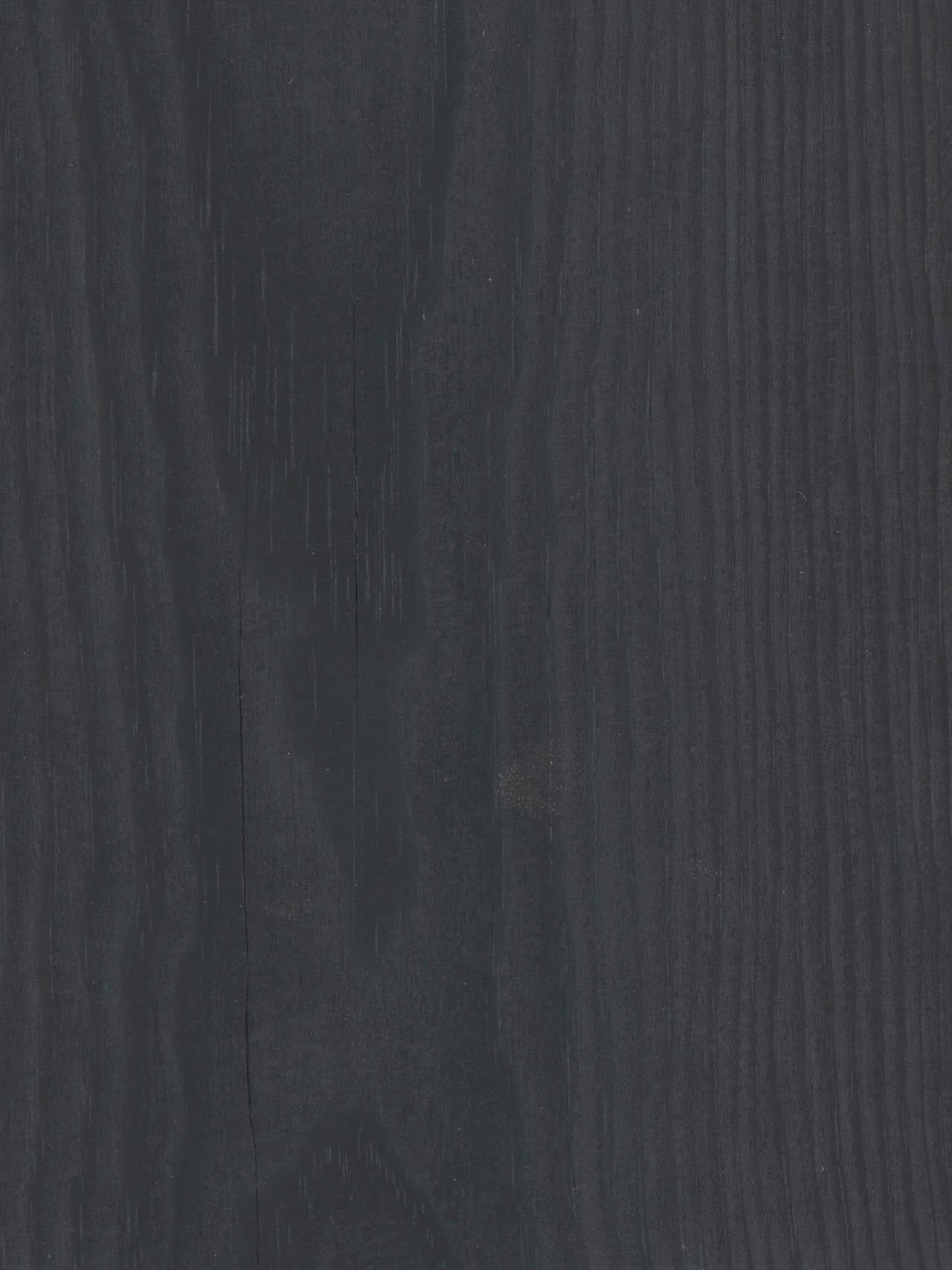 Chapa de madera Pino Pizarra NAF101 Losán