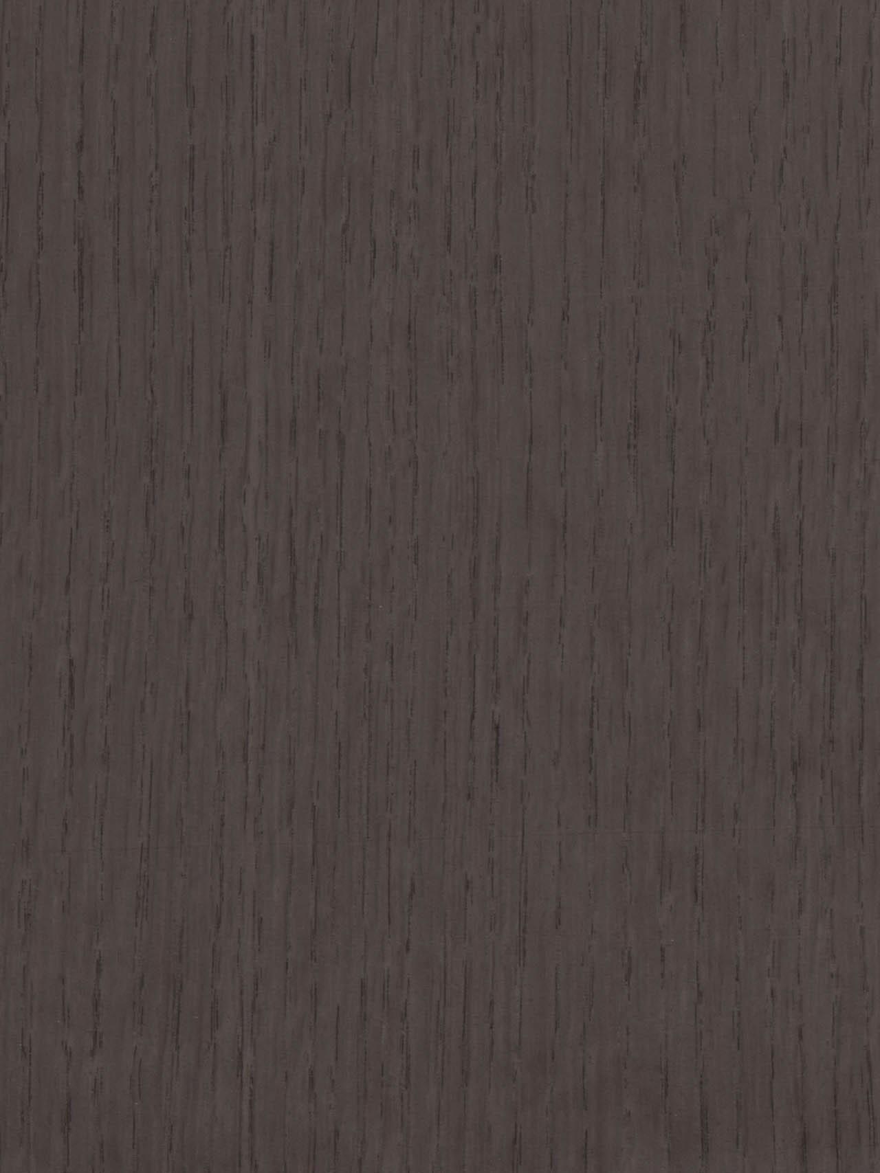 Chapa madera Roble Avellana MBF130