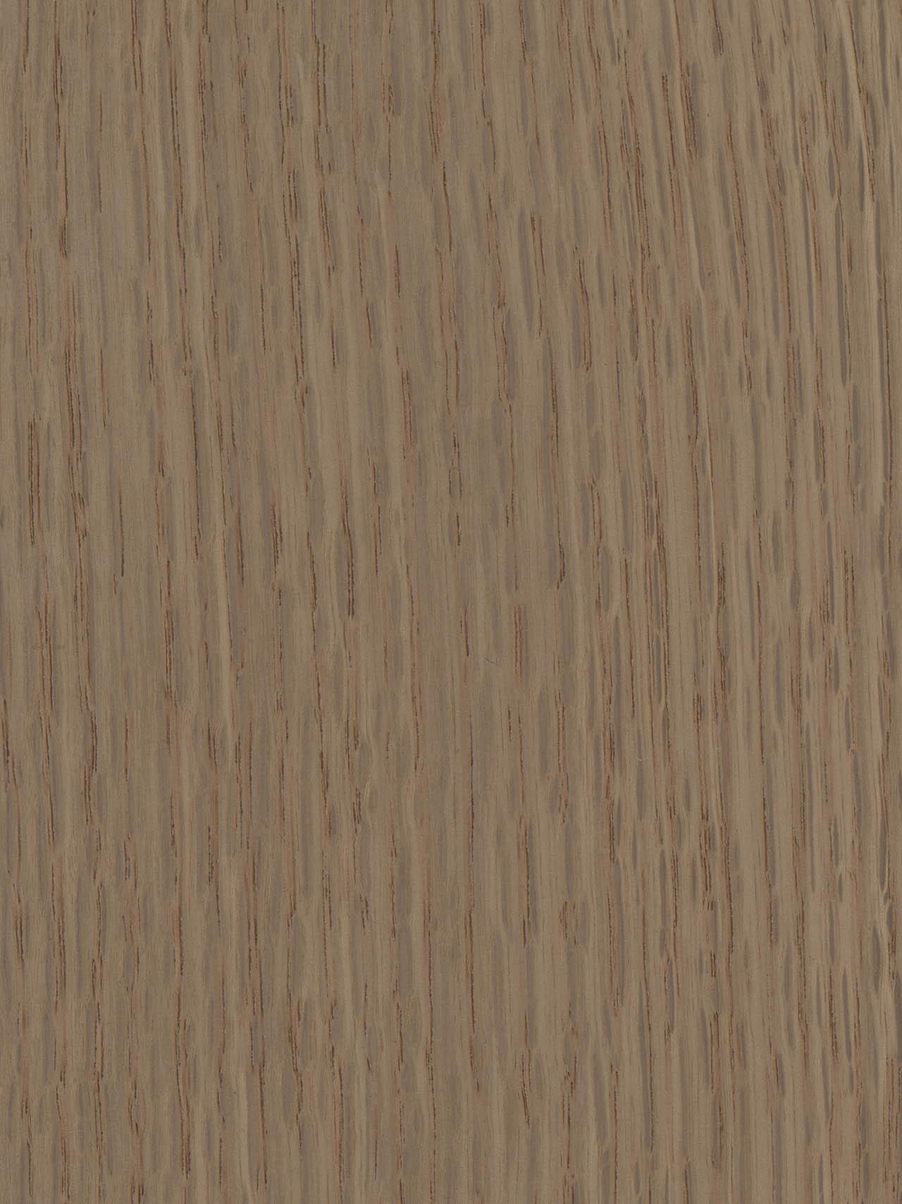Chapa de madera Roble Avellana MBF138