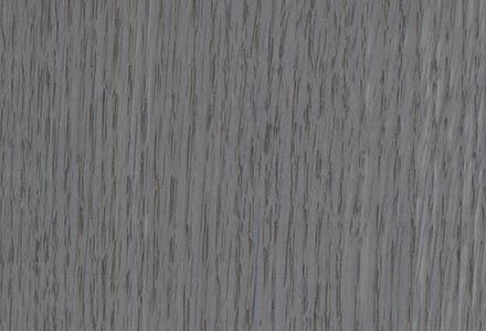Oak Tru-Rift Ceniza GBF 104