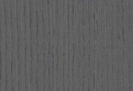Oak Tru-Rift Ceniza GBF 106