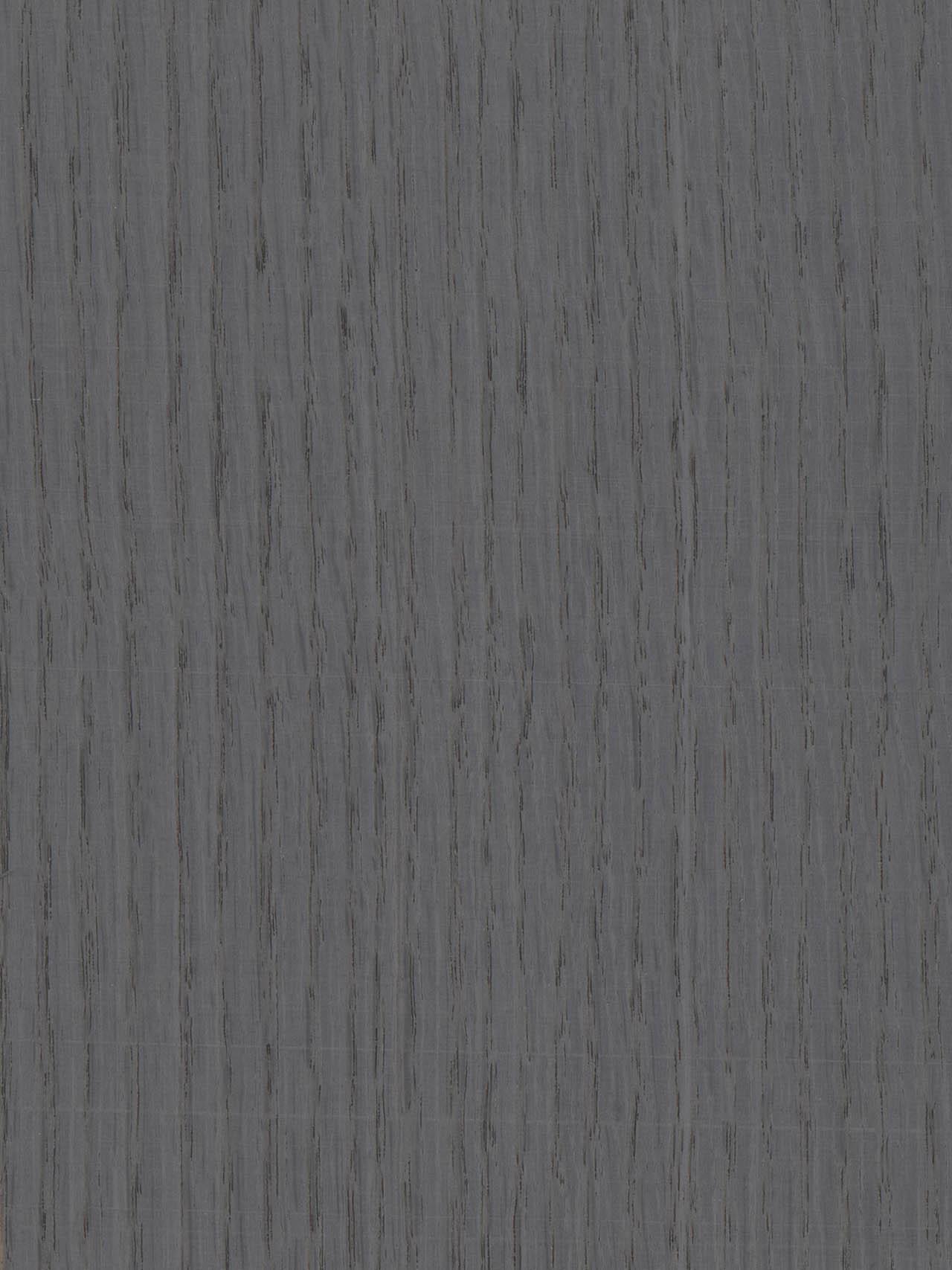 Chapa madera Roble Ceniza GBF106 Losán