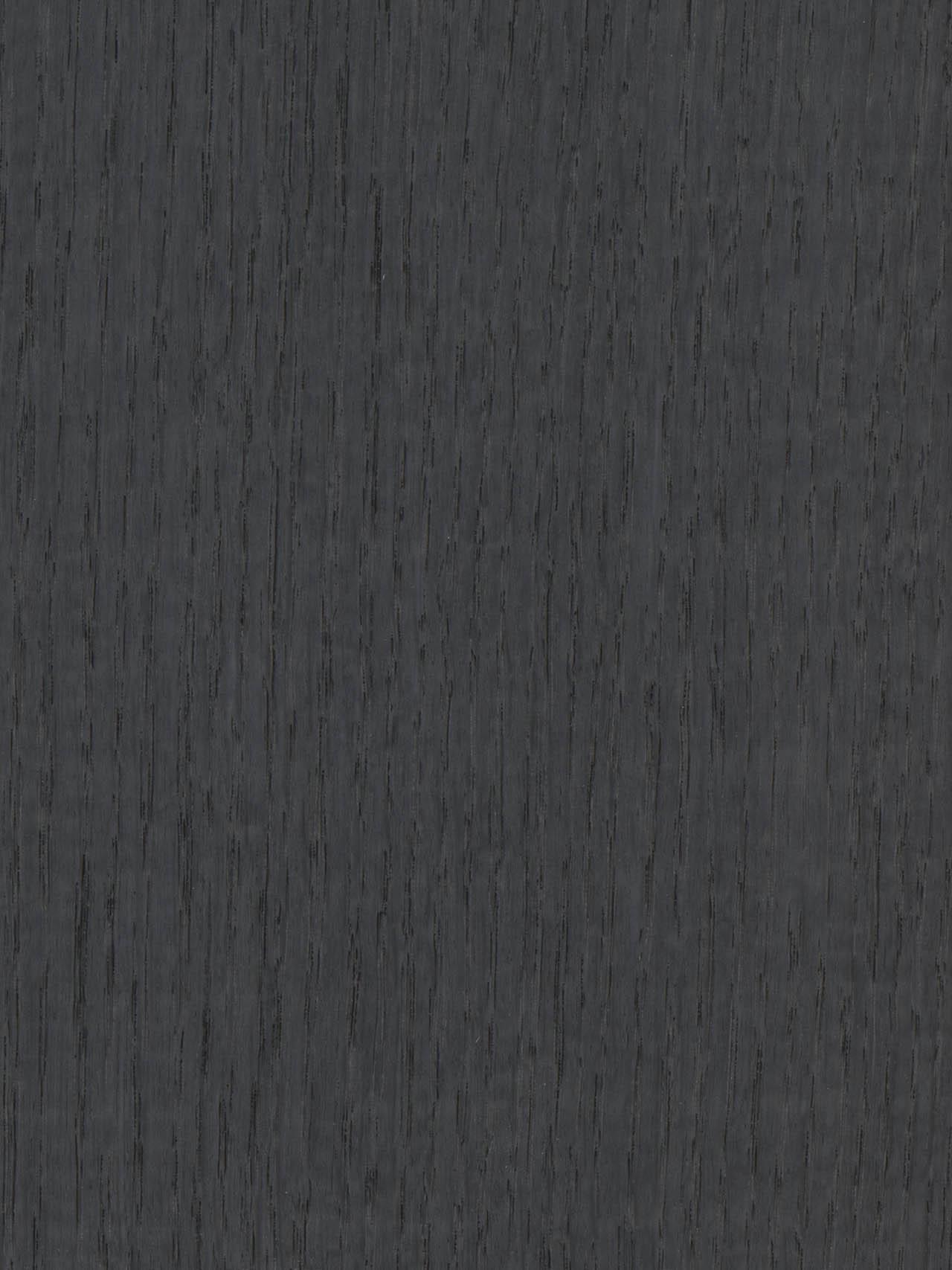 Chapa madera Roble Pizarra NAF101 Losán