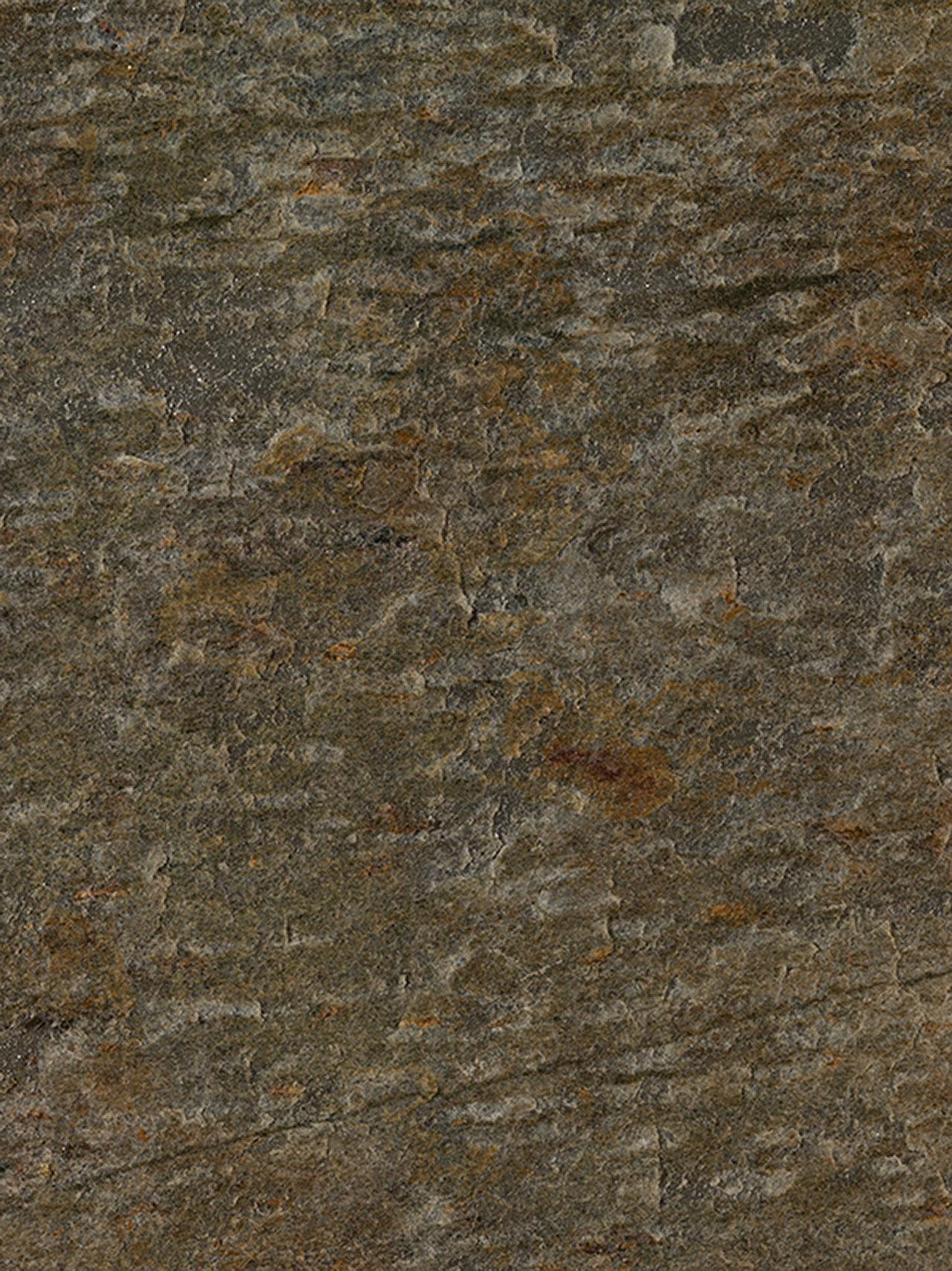 Stone Form Almeria Panel
