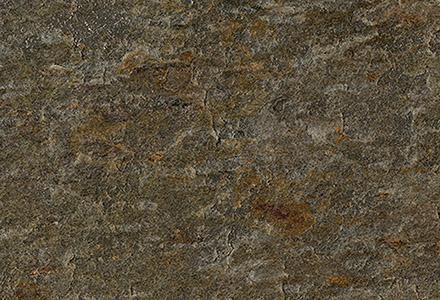 Stone Form Almeria Paneele