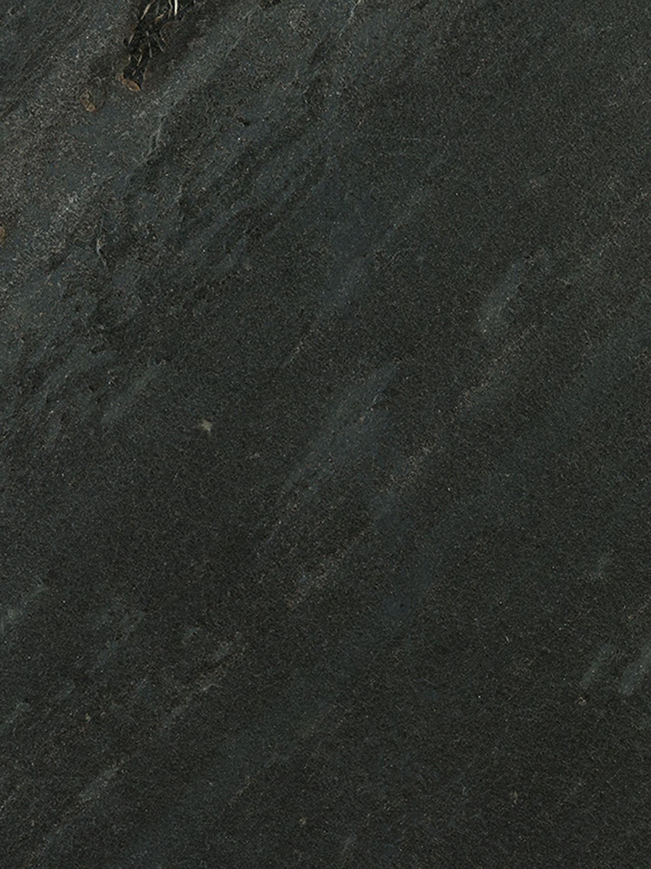 Stone Form Vigo Panel