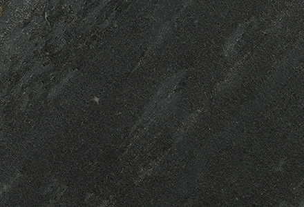 Stone Form Vigo Panneaux