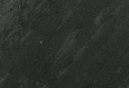 Stone Form Vigo Paneele