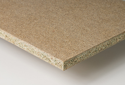 Waterproof Chipboard