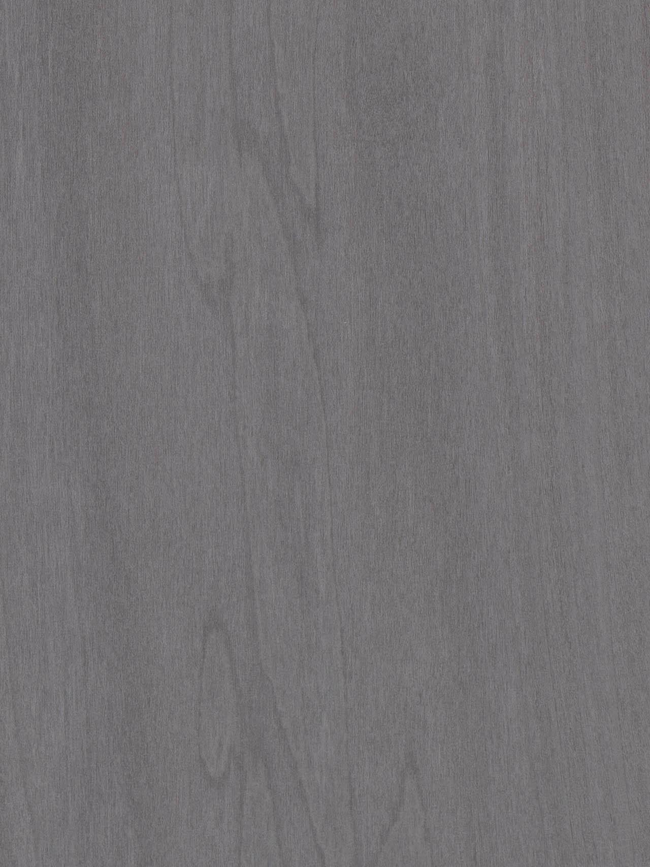 Chapa madera Tulipié Ceniza GBF100