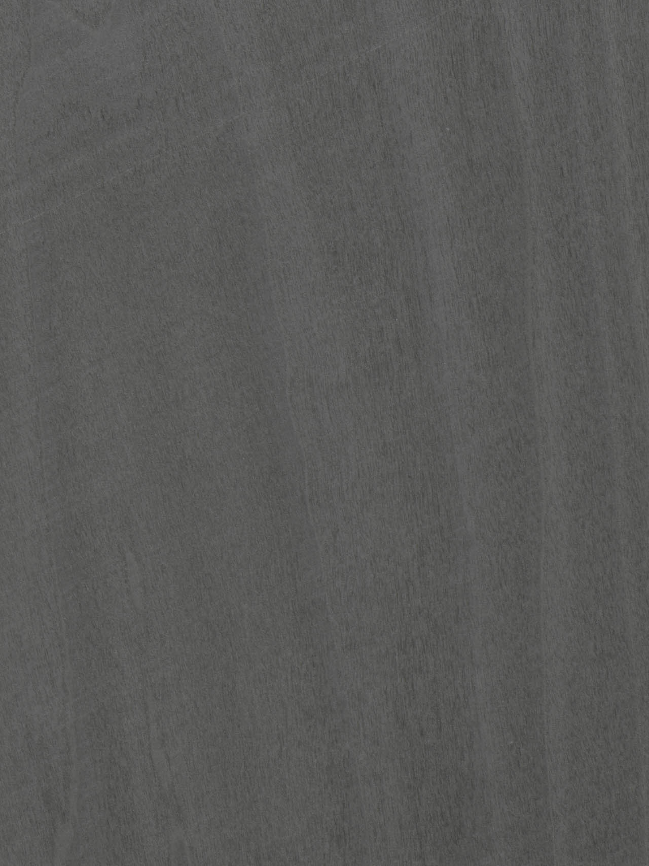 Chapa de madera Tulipie Pizarra NAF101