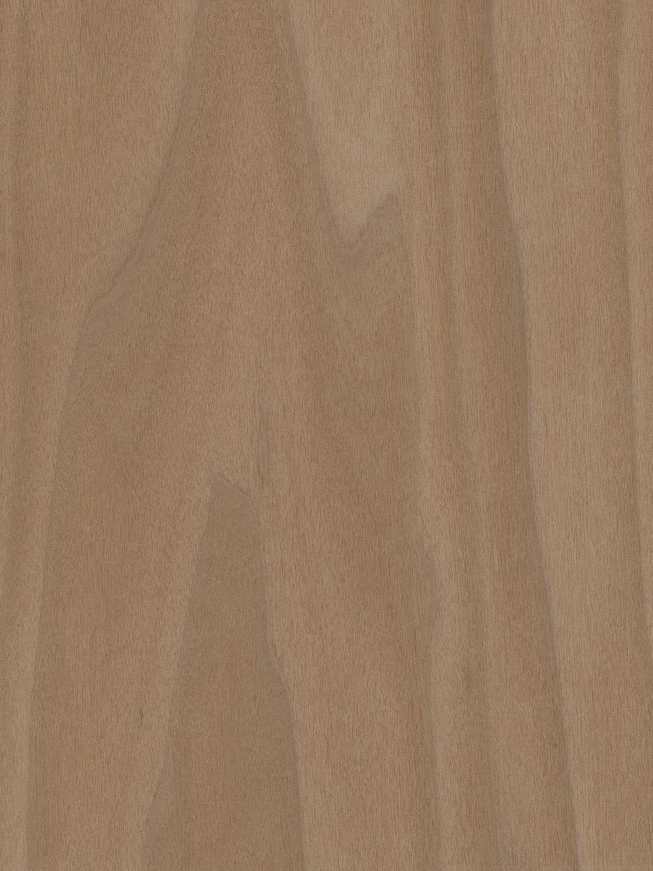Chapa de madera Tulipie Avellana MAF108 Losán