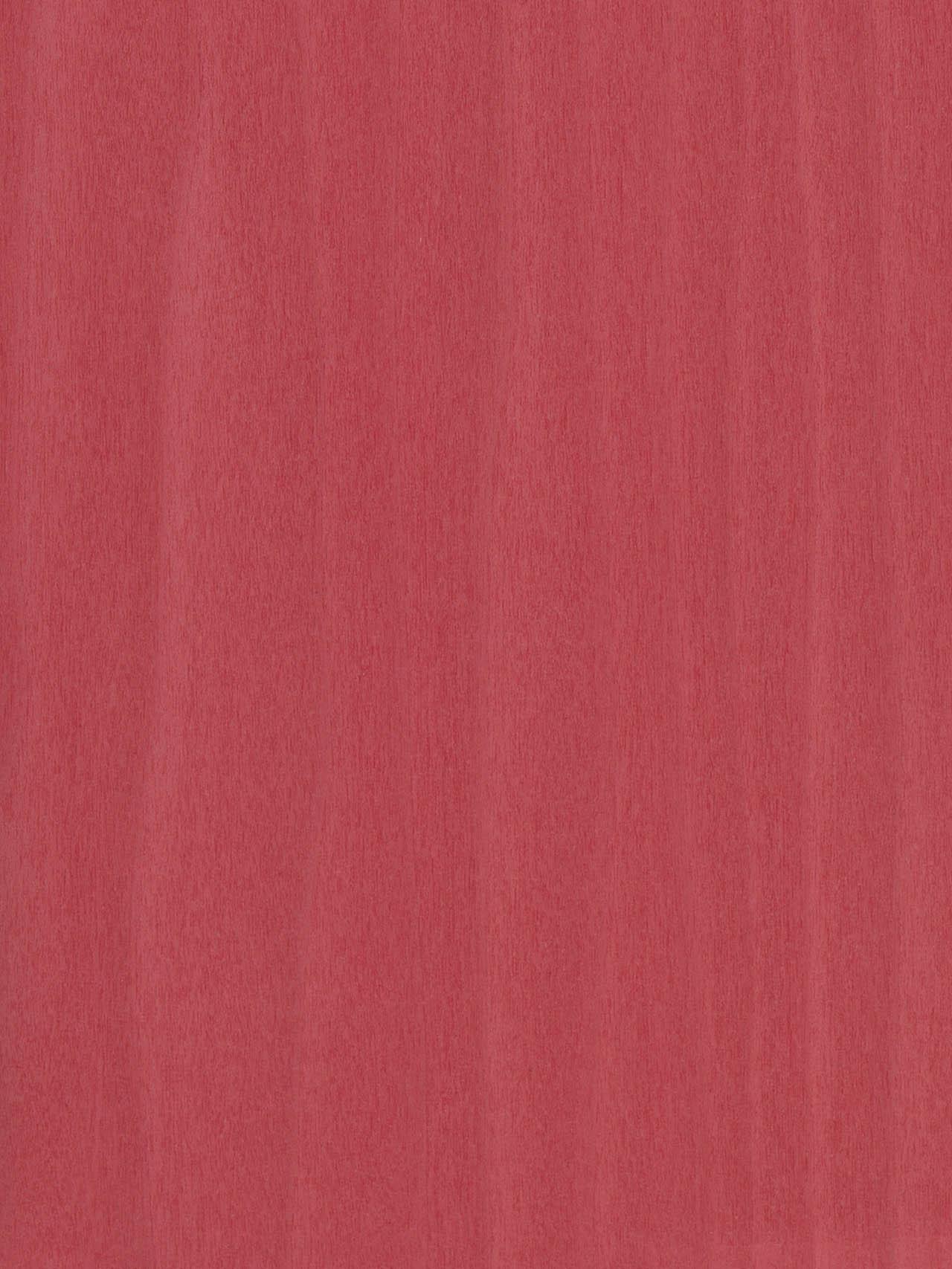 Chapa de madera Tulipié Amaranto RAF 106 Losán