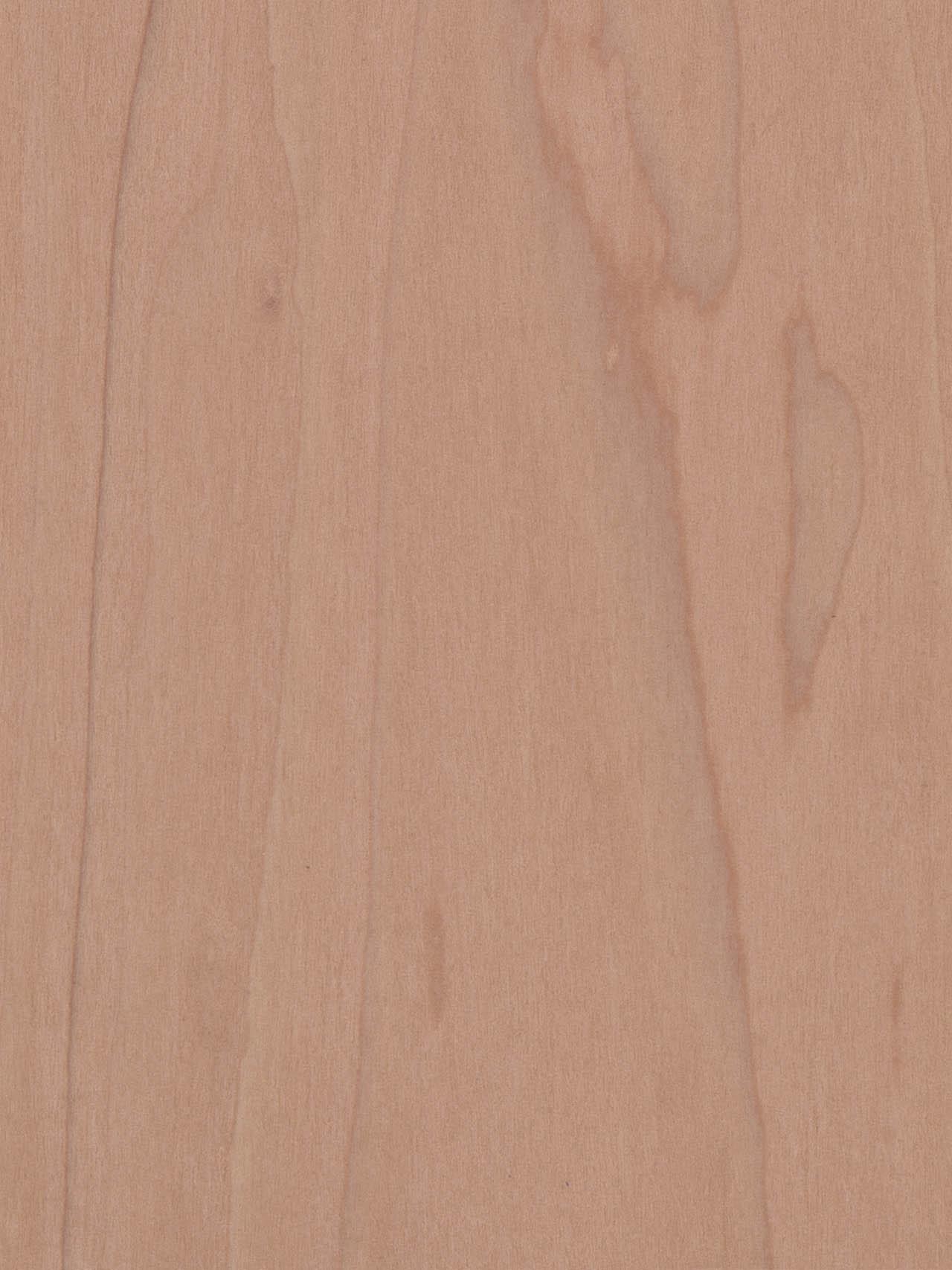 Chapa madera Tulipié Amaranto RAF108