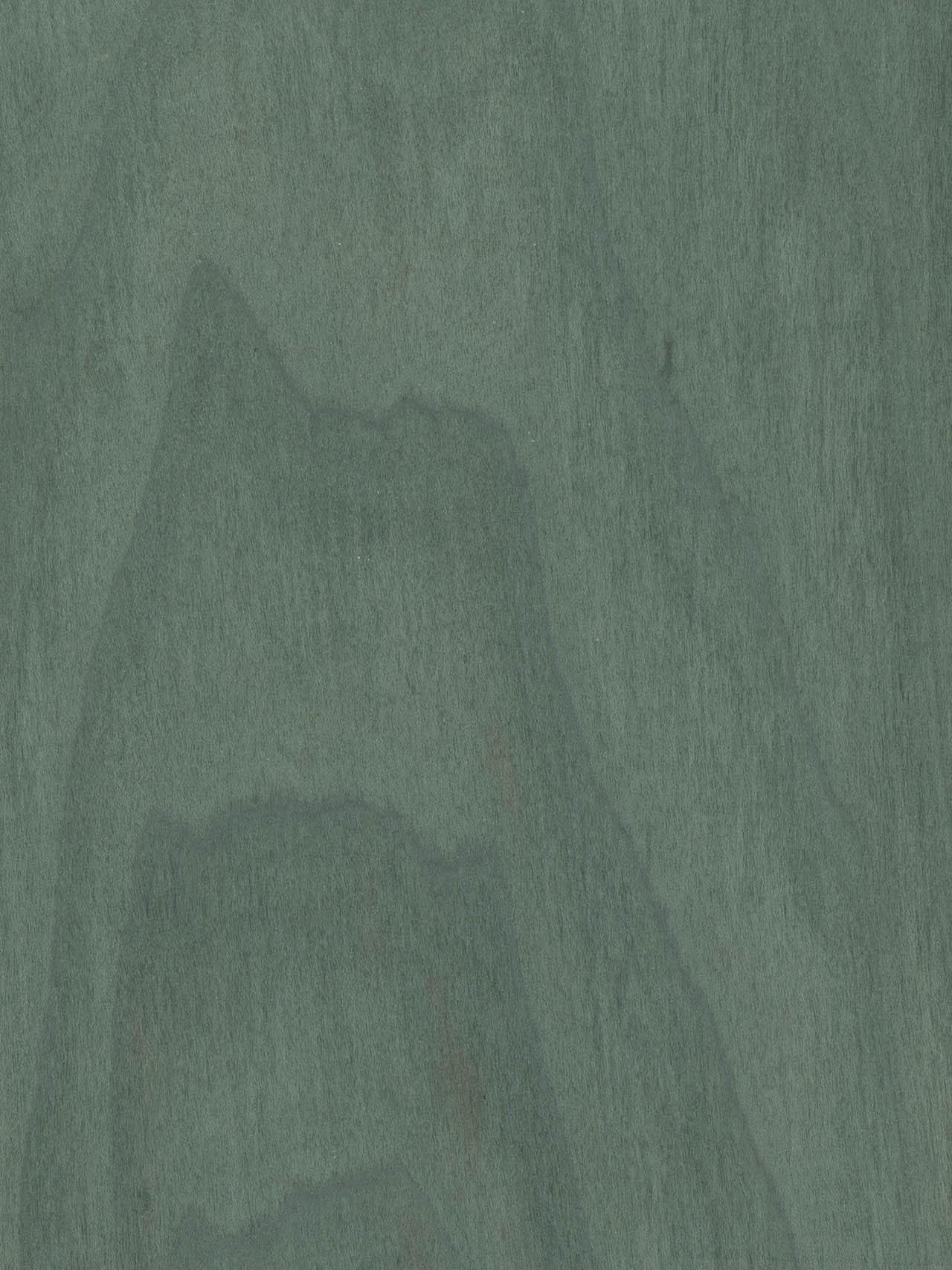 Chapa de madera Tulipié Esmeralda VAF102 Losán