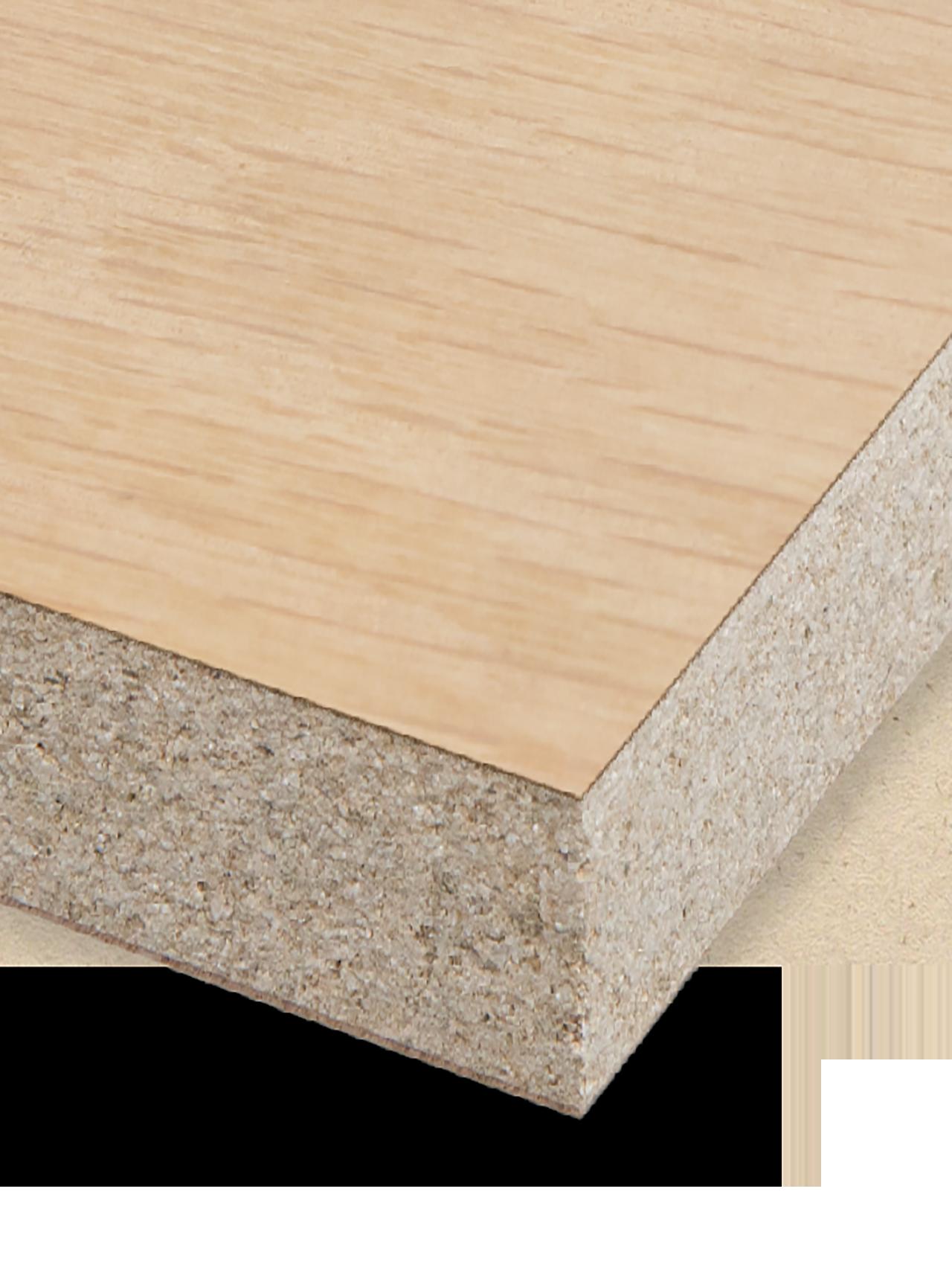 Veneered Vermiculite A1