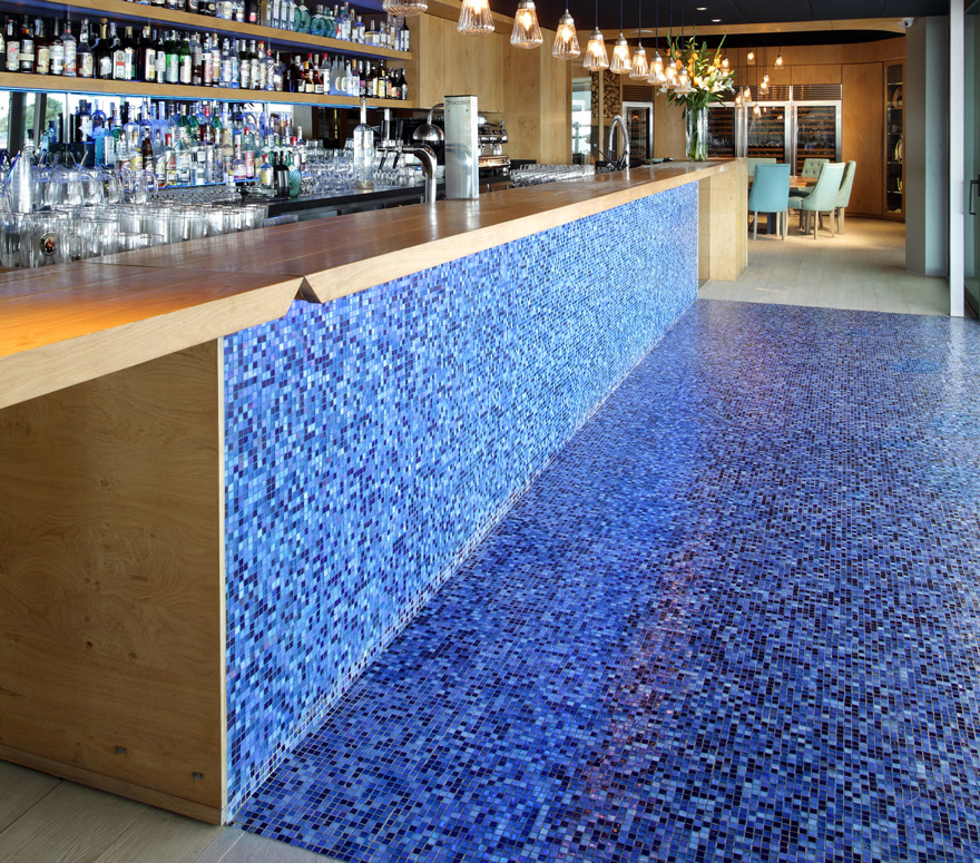 Restaurante Coco Beach 2