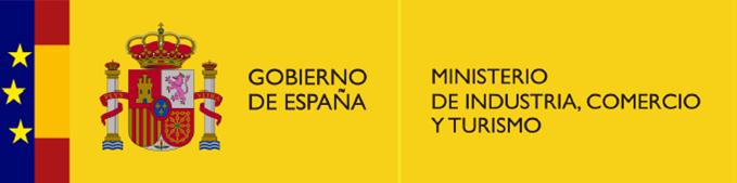Tableros Losán desarrolla el proyecto de innovación 4.0 LARIS