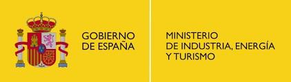 El tablero aglomerado de Pina S.A., puntero gracias al apoyo financiero del Ministerio de Industria, Energia y Turismo