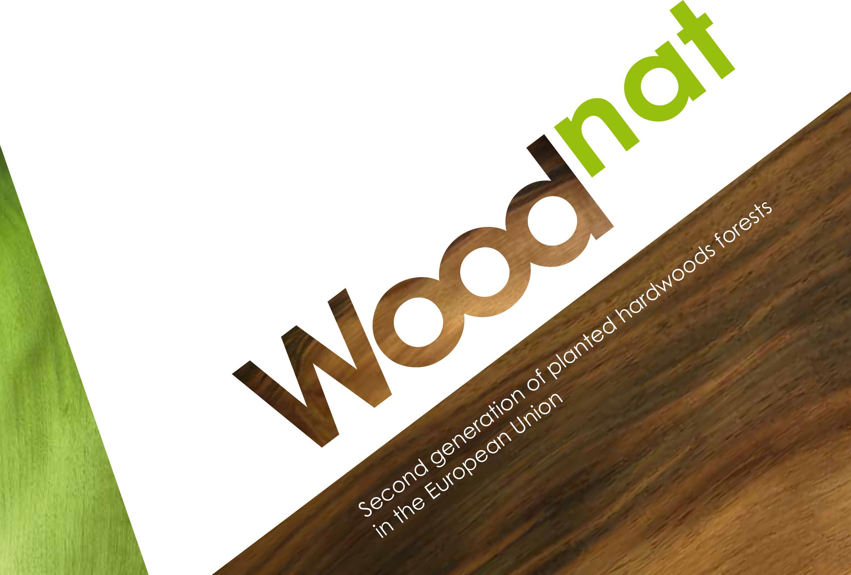 Woodnat